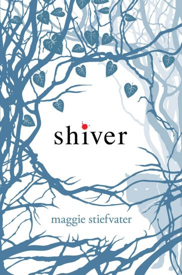 Book Review – Shiver (The Wolves of Mercy Falls #1) by Maggie Stiefvater