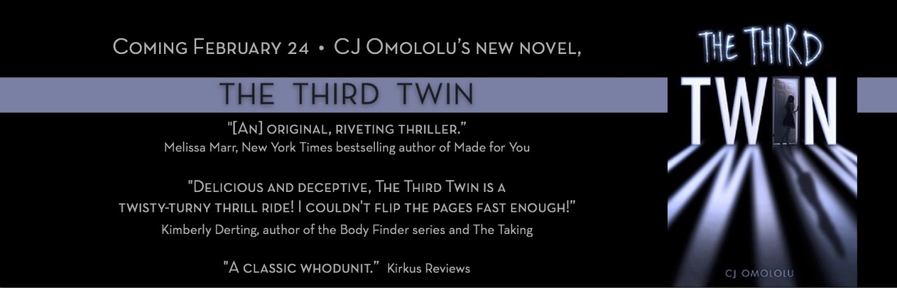 a review of the mystery book the third twin 'twin peaks': tv review  the second hour could probably just as easily have flowed into the third  david lynch's new 'twin peaks' is unsettling,.