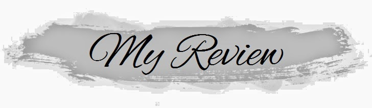 grey-review