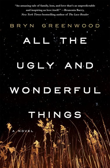 Short & Sweet – All the Ugly and Wonderful Things, The Last Days of Jack Sparks, Bad Boy