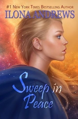 Short & Sweet – Sweep in Peace, Feversong, Golden Dynasty,