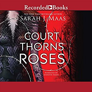 Short & Sweet (Beauty & the Beast Retellings) – A Court of Thorns and Roses, Hunted, Lost in a Book