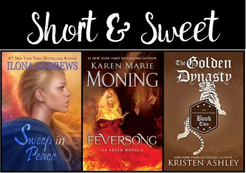 Karen marie moning archives for the love of wordsfor the love of published by nyla on november 13th 2015 pages 315 genres urban fantasy format ebook source library amazon bn book depository audible fandeluxe Images