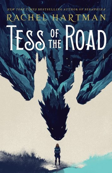 Life's Too Short – The Simplicity of Cider, Tess of the Road, Strange Fire