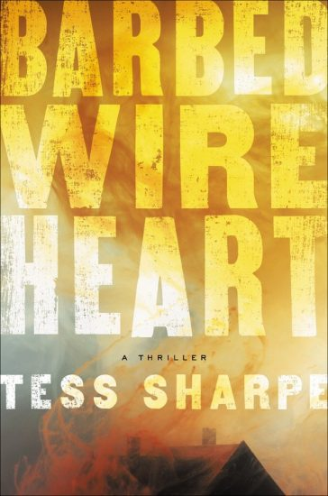 Life's Too Short – Barbed Wire Heart, Unbury Carol, Future Home of the Living God